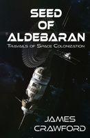 Seed of Aldebaran