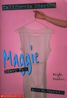 Maggie Diary Two