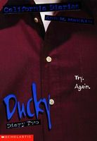 Ducky Diary Two