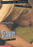 Dawn Diary Three