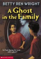 The Ghost in the Family