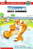 Fluffy's Silly Summer