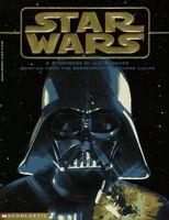 Star Wars: A Storybook