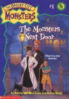 Monsters Next Door