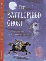 Battlefield Ghost