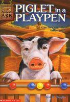 Piglet in a Playpen