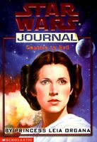 Captive to Evil By Princess Leia Organa
