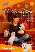 Westie Winter