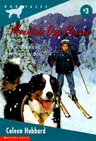 Mountain Dog Rescue