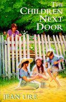 The Children Next Door