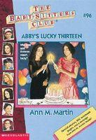 Abby's Lucky Thirteen