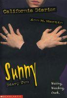 Sunny Diary Two