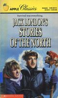 Stories of the North