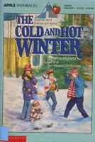 The Cold and Hot Winter