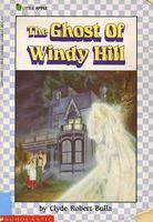 The Ghost of Windy Hill