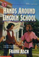 Hands Around Lincoln School