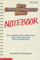 The Baby-Sitters Club Notebook