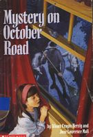 Mystery on October Road
