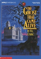 The Ghost That Came Alive