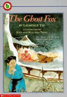 The Ghost Fox