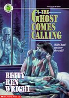 The Ghost Comes Calling