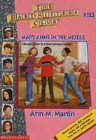 Mary Anne in the Middle