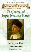 The Journal of Jasper Jonathan Pierce