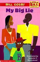 My Big Lie