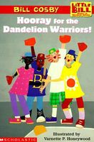Hooray for the Dandelion Warriors!