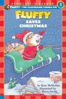 Fluffy Saves Christmas