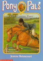 The Winning Pony