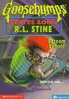Scream School