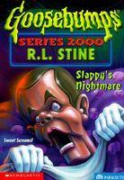 Slappy's Nightmare