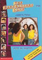Abby's Twin