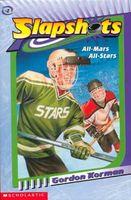 All Mars All Stars