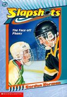The Face-Off Phony