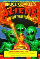 Bruce Coville's Book of Aliens II: More Tales to Warp Your Mind