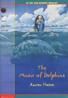 Ebook The Music Of Dolphins By Karen Hesse