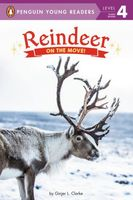 Reindeer: On the Move!