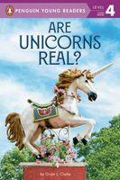 Are Unicorns Real?