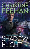Shadow Flight