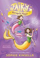 Fairy Mermaid Magic