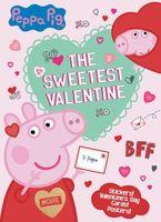 The Sweetest Valentine