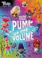 Pump Up the Volume!