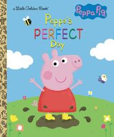Peppa's Perfect Day