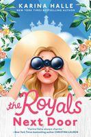 The Royals Next Door