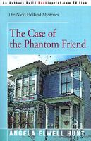 The Case of the Phantom Friend