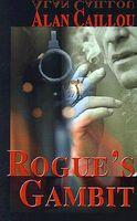 Rogue's Gambit