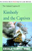 Kimberly And The Captives