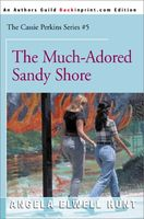 The Much-Adored Sandy Shore